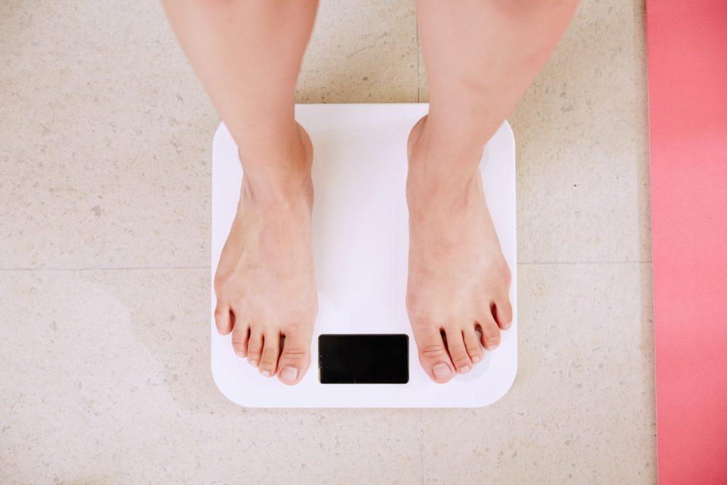 Perdre du poids avec l'hypnose