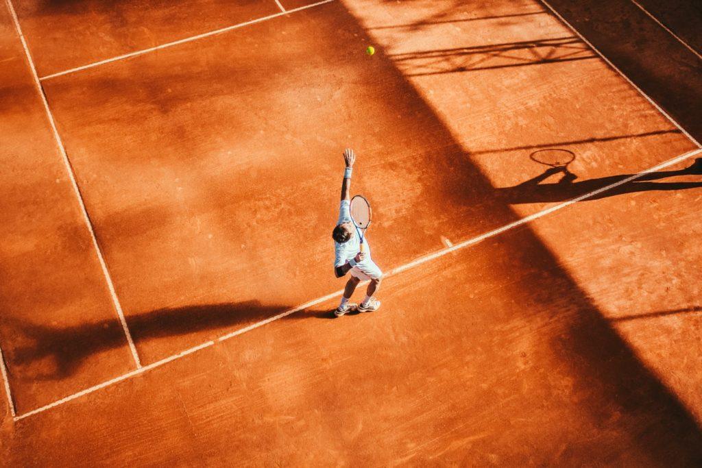 Preparation mentale dans le sport hypnose et pnl
